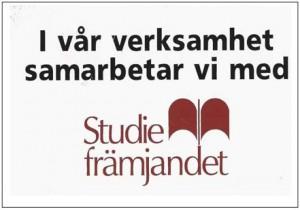 studief. 2