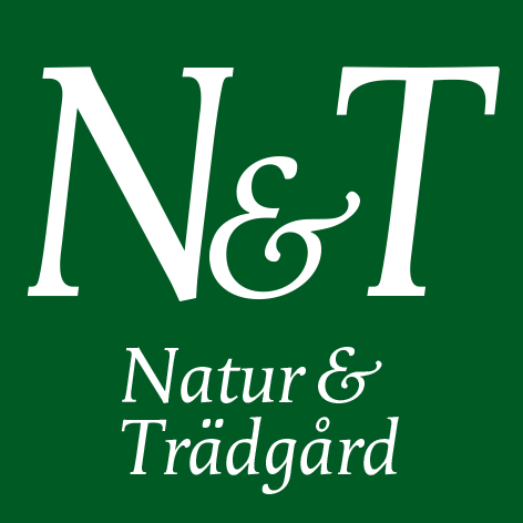 Natur & Trädgård