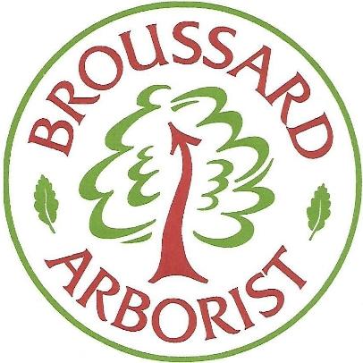 Broussard Arborist