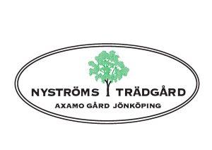 Nyströms Trädgård